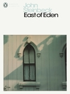 East of Eden (eBook)